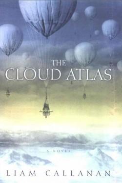 cloud-atlas-low_small