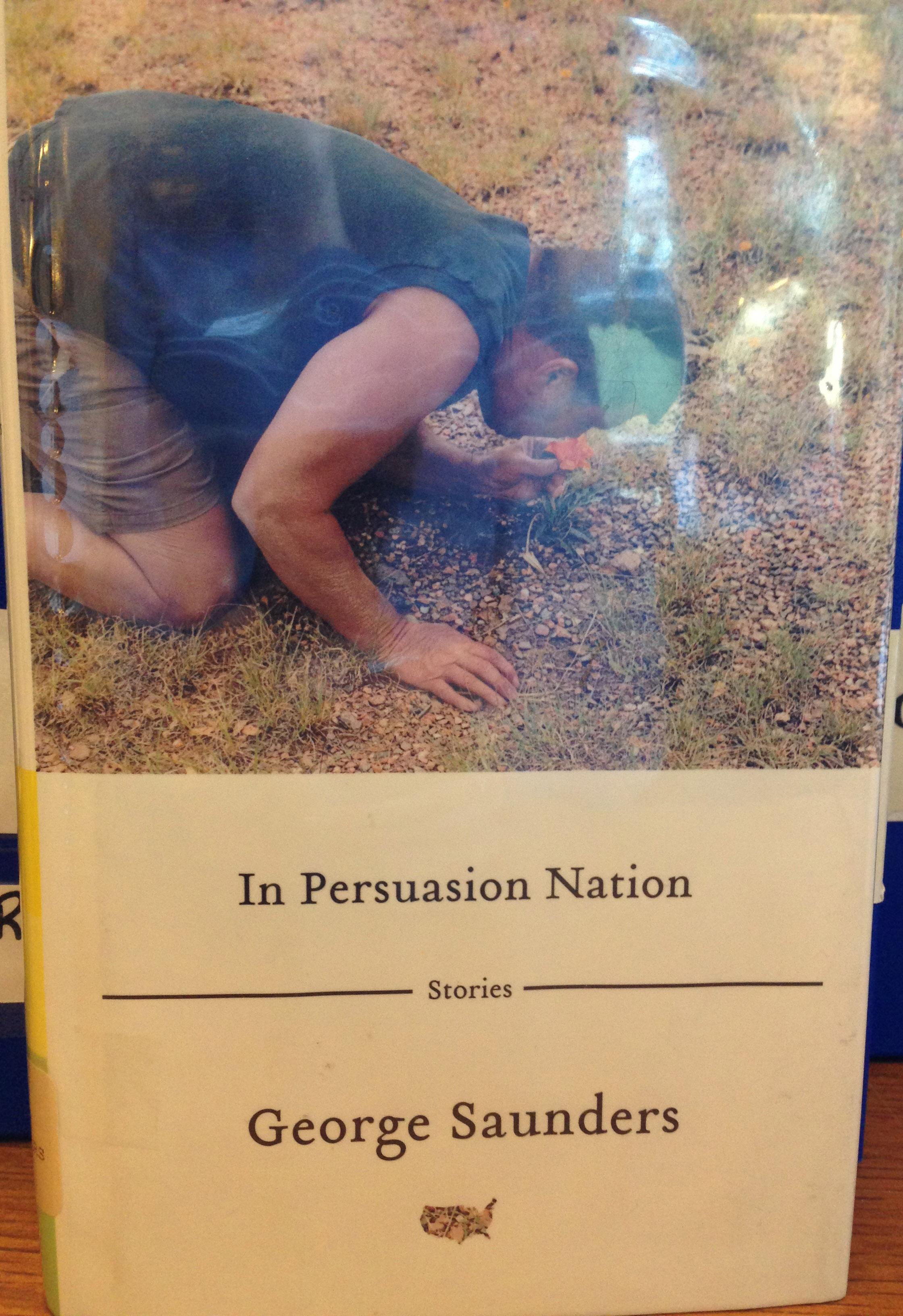 inpersuasionnation