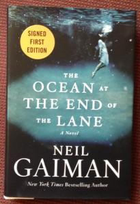 ocean end of lane gaiman 1