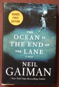 ocean end of lane gaiman 1