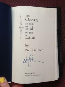 ocean end of lane gaiman 2